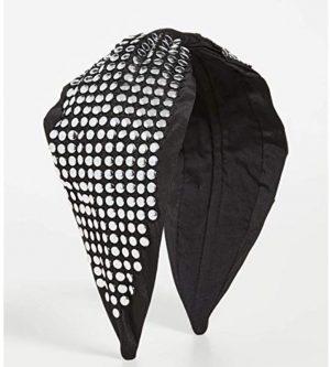 Namjosh Headband