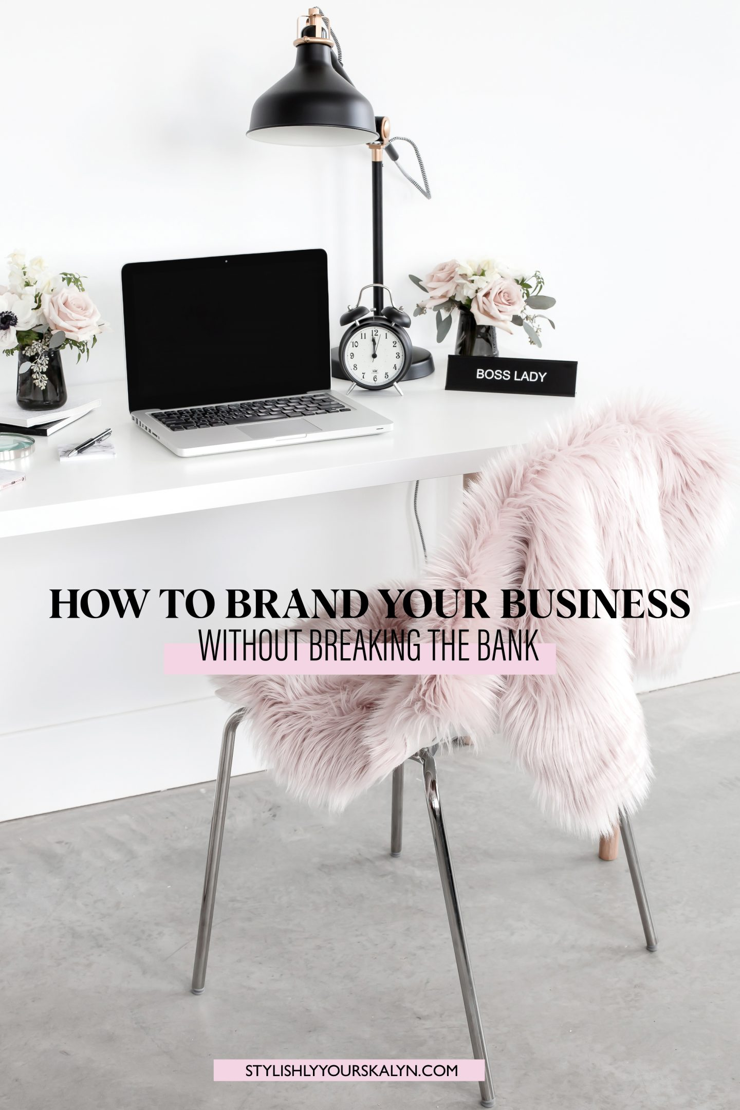 how-to-brand-your-business